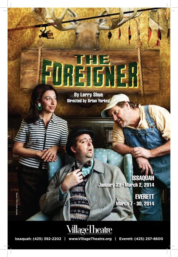 ForeignerPostcard_Front