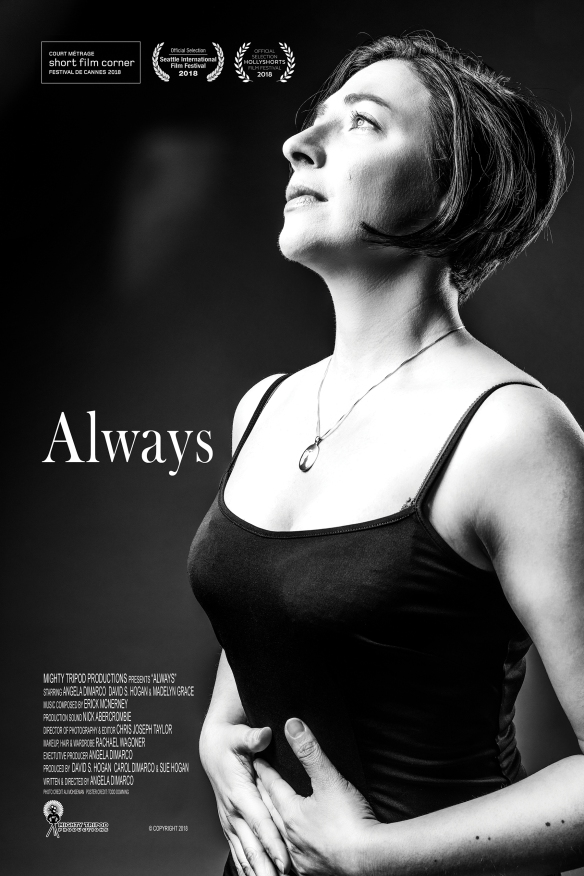 ALWAYS_POSTER_AngelaDiMarco_2.5